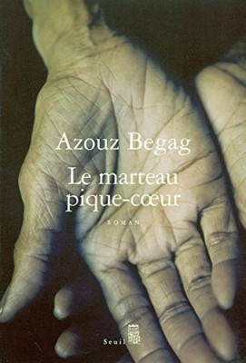 """Afficher """"marteau pique coeur (Le)"""""""