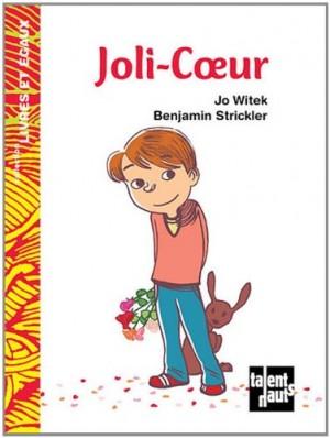 "Afficher ""Joli-Coeur"""