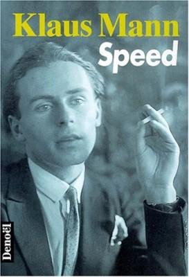 """Afficher """"Speed"""""""