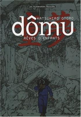 """Afficher """"Dômu"""""""