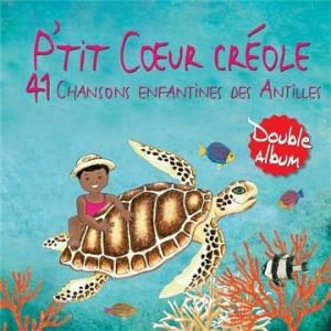 """Afficher """"P'tit coeur créole"""""""