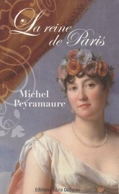 """Afficher """"La reine de Paris"""""""
