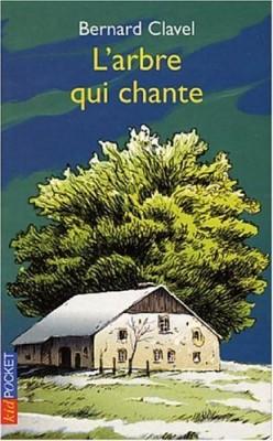 """Afficher """"Arbre qui chante (L')"""""""