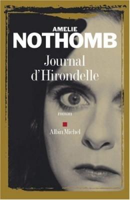 "Afficher ""Journal d'Hirondelle"""