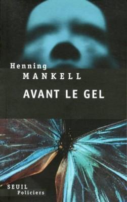"""Afficher """"Avant le gel"""""""