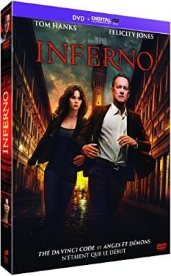 """Afficher """"Inferno"""""""