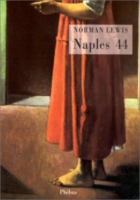 """Afficher """"Naples 44"""""""
