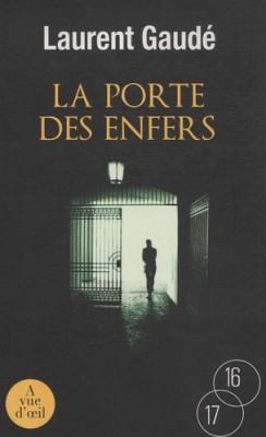 """Afficher """"La porte des Enfers"""""""