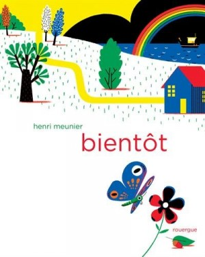 vignette de 'Bientôt (Henri Meunier)'