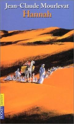 """Afficher """"rivière à l'envers (La) n° 2Hannah"""""""