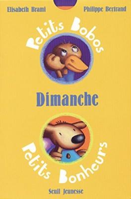"""Afficher """"Dimanche"""""""