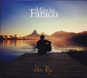 """Afficher """"Rio (Um)"""""""