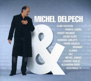 "Afficher ""Michel Delpech &."""
