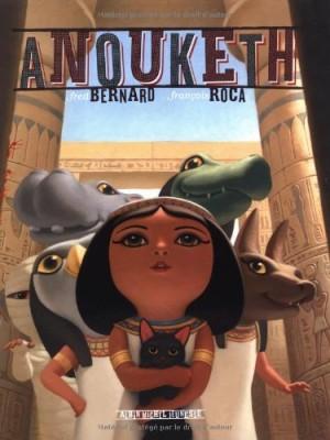 """Afficher """"Anouketh"""""""