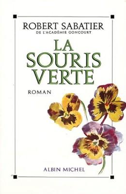 """Afficher """"La Souris verte"""""""