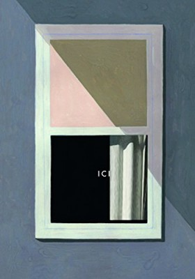 vignette de 'Ici (Richard Mc Guire)'