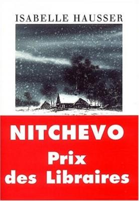 """Afficher """"Nitchevo"""""""