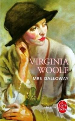 """Afficher """"Mrs Dalloway"""""""