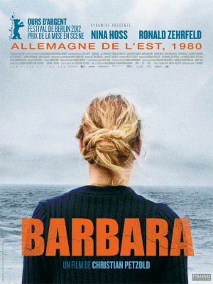 "Afficher ""Barbara DVD"""