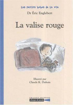 """Afficher """"La valise rouge"""""""