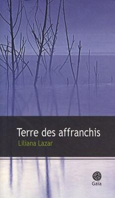 """Afficher """"Terre des affranchis"""""""
