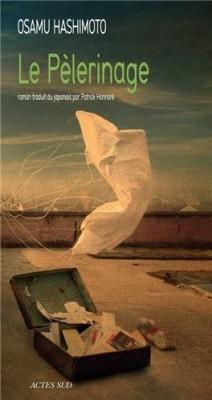 """Afficher """"Le Pèlerinage"""""""