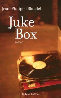 "Afficher ""Juke-box"""