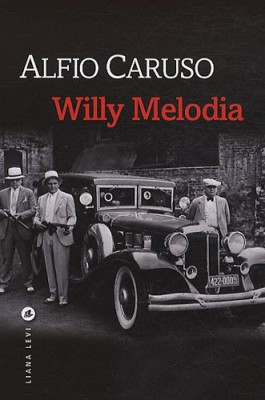 """Afficher """"Willy Melodia"""""""