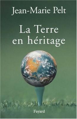 """Afficher """"La Terre en héritage"""""""