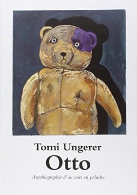 """Afficher """"Otto"""""""