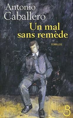 """Afficher """"Un Mal sans remède"""""""