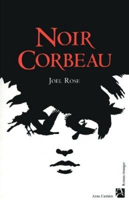 "Afficher ""Noir corbeau"""