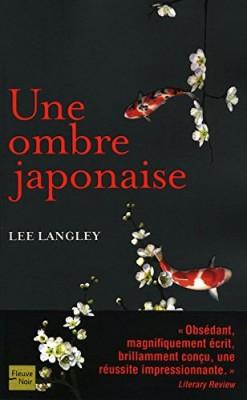 """Afficher """"Une ombre japonaise"""""""