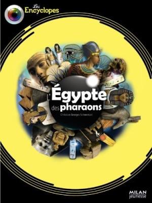"""Afficher """"L'égypte des Pharaons"""""""