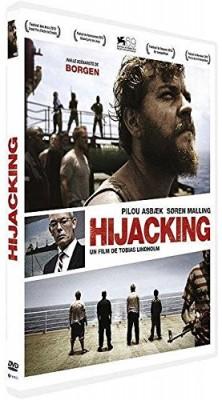 vignette de 'Hijacking (Tobias Lindhom)'
