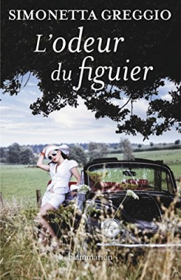 "Afficher ""L'Odeur du figuier"""