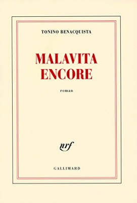 """Afficher """"Malavita encore"""""""