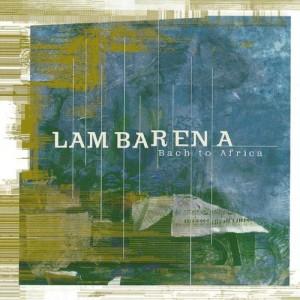 "Afficher ""Lambarena"""