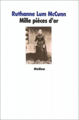 "Afficher ""Mille pièces d'or"""
