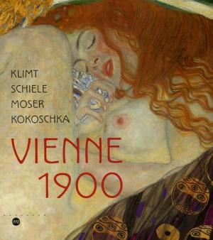 """Afficher """"Vienne 1900"""""""