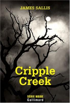 "Afficher ""Cripple creek"""