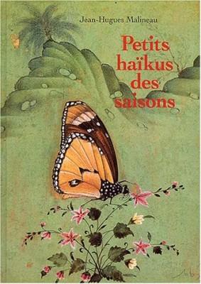 """Afficher """"Petits haïkus des saisons"""""""