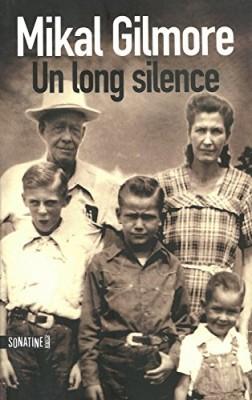"""Afficher """"Un long silence"""""""