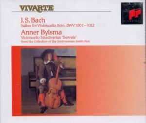 """Afficher """"Suites for violoncello solo, BWV 1007-1012"""""""