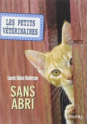 """Afficher """"Les petits vétérinaires n° 2 Sans abri"""""""