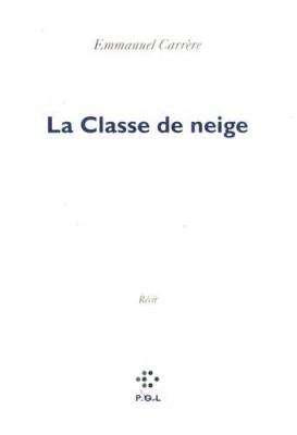 "Afficher ""La Classe de neige"""