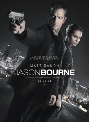 "Afficher ""Jason Bourne"""