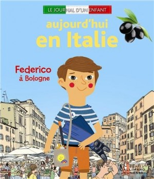 "Afficher ""Aujourd'hui en Italie"""