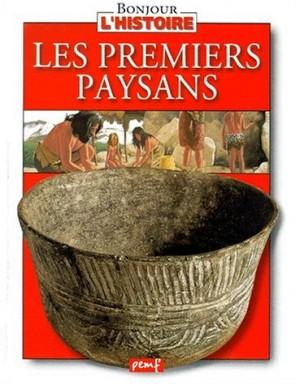 """Afficher """"Les premiers paysans"""""""
