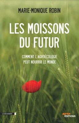 """Afficher """"Les moissons du futur"""""""